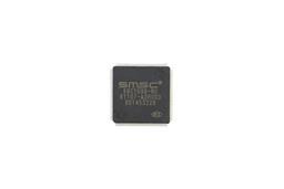 SMSC KBC1098-NU controller KBC