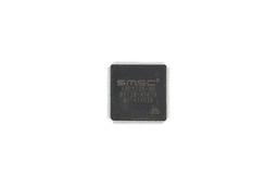 SMSC KBC1126-NU controller KBC