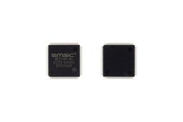 SMSC MEC1300-NU controller KBC
