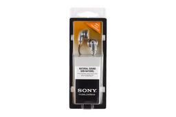 Sony MDR-E820LP sztereó fülhallgató