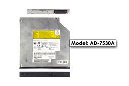 SONY-NEC használt laptop IDE DVD Író AD-7530A