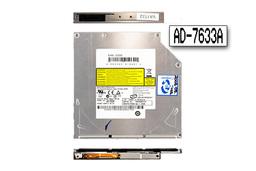 Sony NEC IDE (PATA) használt laptop DVD-író (AD-7633A)