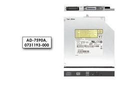 Sony Nec Optiarc IDE (PATA) DVD író előlappal (AD-7590A)