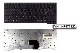 Sony Vaio PCG-6D1M használt GR német laptop billentyűzet (WLM-531BY SNYX-DE, 147871622, 1-478-716-22)