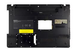 Sony Vaio PCG-71211M, VPC-EB használt alsó fedél, bottom case