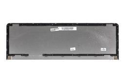 Sony Vaio SVF14N sorozatú laptophoz használt kijelző hátlap felső burkolati elem (4QFI2LCN030)