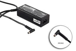 Sony Vaio Tap 11 (SVT112*), Fit13A (SVF13N*) 19.5V 2A 39W gyári új tablet töltő (VGP-AC19V74)