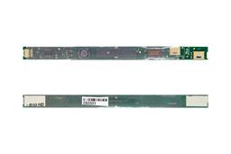 Sony Vaio VGN-FE11H, VGN-FE41M, PCG-6G1M gyári új laptop LCD inverter (MPV5K003, HBL-0341, TW9394V-0)