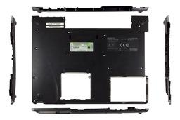 Sony Vaio VGN-FE31Z, PCG-7R1M laptophoz használt alsó fedél