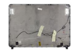 Sony Vaio VGN-FS, PCG-7L1M laptophoz használt LCD hátlap