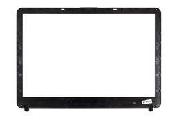 Sony Vaio VGN-FS, PCG-7L1M laptophoz használt LCD keret
