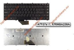 Sony Vaio VGN-FS VGN-FS195VP VGN-FS315H 147937611 használt angol laptop billentyűzet (147937611, KFRMBA238A)