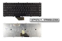 Sony Vaio VGN-FS VGN-FS195VP VGN-FS315H 147937611 használt magyar laptop billentyűzet (147937611, KFRMBA238A)
