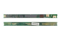 Sony Vaio VGN-FS415S, PCG-6G1M laptophoz használt LCD inverter (TW9394V-0)
