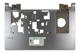 Sony Vaio VGN-FW, PCG-3D1M gyári új felső fedél, top case, X23181223
