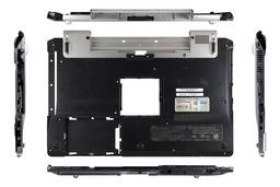 Sony Vaio VGN-FW sorozatú laptophoz használt alsó fedél, 013-000A-8129-A