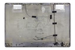 Sony Vaio VGN-FW sorozatú laptophoz használt LCD hátlap, 073-0001-4449