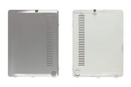 Sony Vaio VGN-FZ21 laptophoz használt merevlemez fedél