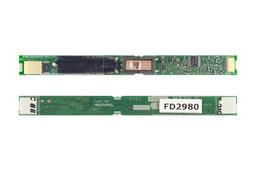Sony Vaio VGN-NW, VGN-CS laptophoz Új LCD inverter (Tamura HBL-0374, 0117750416)