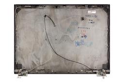 Sony Vaio VGN-SZ1M laptophoz használt LCD hátlap
