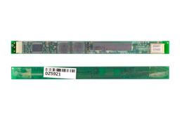 Sony Vaio VGN-SZ1M laptophoz használt LCD inverter (2034P1 CThD2)