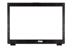Sony Vaio VGN-SZ1M laptophoz használt LCD keret