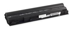 Sony Vaio VGN-TT helyettesítő új 6 cellás fekete laptop akku/akkumulátor (VGP-BPS14, VGP-BPL14)