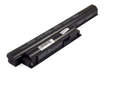 Sony Vaio VPC-CA, VPC-CB, VPC-EH, VPH-EG helyettesítő új 6 cellás laptop akku/akkumulátor (VGP-BPS26, VGP-BPS26A, VGP-BPL26)