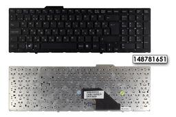 Sony Vaio VPC-F11, VPC-F12, VPC-F13 fekete magyarított billentyűzet, 148781651