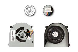 Sony Vaio VPC-Y21, VPC-YA26, VPC-YB15 gyári új laptop hűtő ventilátor (UDQFZZR72DAR)