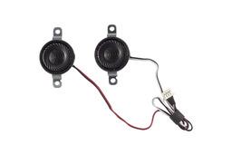 Sony Vaio VPV-EB gyári új laptop sztereó hangszóró, 20EB2-2