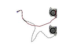 Sony Vaio VPV-EH használt laptop sztereó hangszóró, 20CRFE-1-P