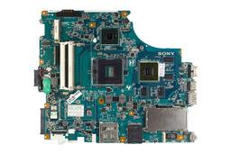 Sony VPC-F, PCG-81115L laptophoz használt alaplap, MBX-235