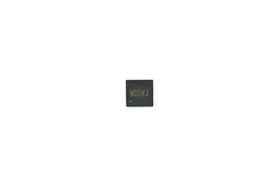 SY8208BQNC IC chip