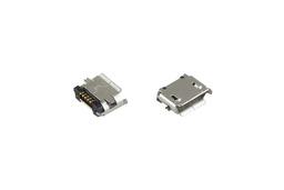 Tablet  micro USB csatlakozó, 0143