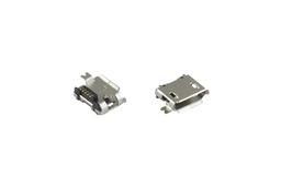 Tablet  micro USB csatlakozó, 0144