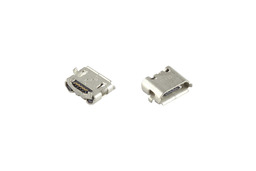 Tablet  micro USB csatlakozó, 0148