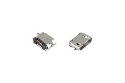 Tablet  micro USB csatlakozó, 0150