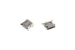 Tablet  micro USB csatlakozó, 0151
