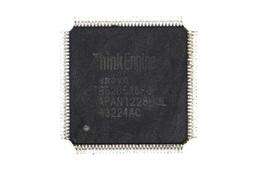 TB62D515FG I/O controller IC chip