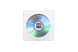 TDK papír tokos DVD-R lemez (16x 4.7GB)