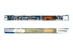 Fujitsu Esprimo U9200, V5515, V5535 LCD inverter TBD281NR-2