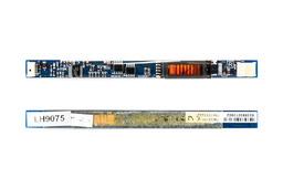 Fujitsu Amilo La1703, Esprimo D9500, M9400 LCD Inverter TBD281NR-3
