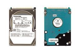 40GB 4200RPM 2,5'' IDE (PATA, Ultra ATA/133) gyári új laptop winchester, HDD