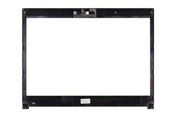 Toshiba Portege A600, A605 laptophoz gyári új LCD keret, GM902710511A