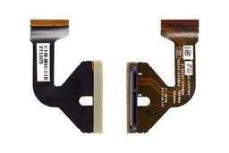 Toshiba Portege R500, R505 használt laptop HDD szalagkábel (FMUSH1)