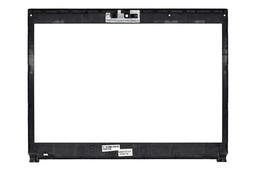 Toshiba Portege R600 használt laptop LCD kijelző keret (GM902710511A-B)