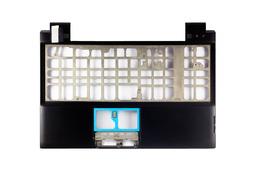 Toshiba Portege R700, R705, R830, R835 gyári új fekete magnézium laptop felső fedél (P000535500)