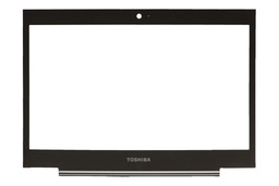 Toshiba  Portege Z830, Z930 gyári új laptop LCD keret (P000553120)