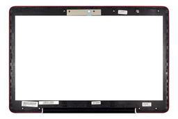 Toshiba Qosmio X500-143 gyári új LCD keret, A0000521601
